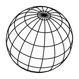 globe.1.eps